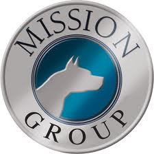 Marketing Mix Analysis of Mission Group