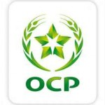 Report On  OCP  Structuring a HR Outsourcing Company Working in Bangladesh  A Study on PeopleScape