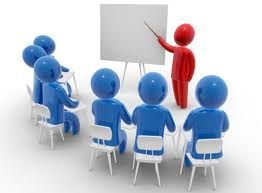 Purpose of Employee Training & Development process