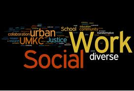 Assignment on Social Work and Social Work Education