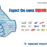 Report on Square Toiletries Limited