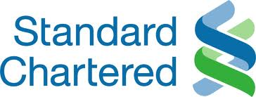 Internship Report on Performance Evaluation of Standard Chartered Bank