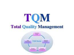 Total Quality Management Assignment Point