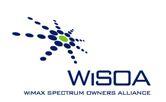 WiSOA logo