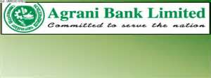 Human Resource Management of Agrani Bank