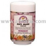 Internship report On  Market feasibility of anti marks cream