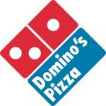 Assignment on History of Domino's Pizza Inc