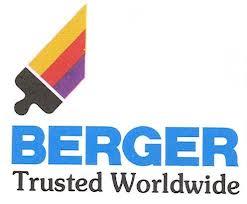 Berger paints working capital management