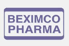 Report on Beximco Pharmaceuticals