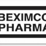 A Report On In Plant Training in Beximco Pharmaceuticals Limited