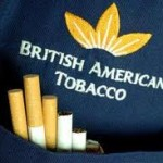 Report on British American Tobacco Bangladesh