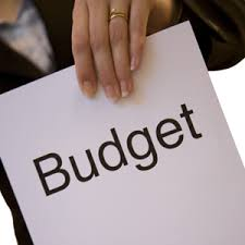 Thesis Paper On Comparison of Budget Between Bangladesh And Australia