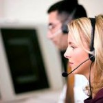 Report on Market Opportunities of Call Center in Bangladesh