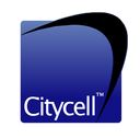 citicell
