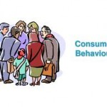 Term Paper on Consumer Research of TEMS
