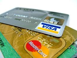 Report on Analysis of Credit Card and Debit Card of National Bank Limited