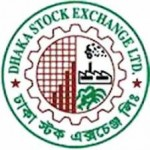 Internship report Factors Affecting the Selection of Security's Portfolio and Recent Crash in Dhaka Stock Exchange Ltd
