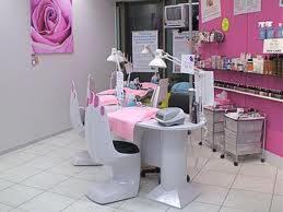 Business Plan on Freyas Beauty Saloon and Spa Company