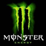 Report on Scenario Analysis of Energy Drinks