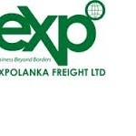 Internship Report On Freight Forwarding  Of Expolanka Freight Limited