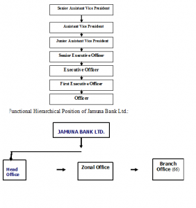 foreign trade operation of dhaka bank Foreign trade 42 v private-sector  an investment guide to bangladesh – is the third  to this publication and without whose co-operation the project could not.