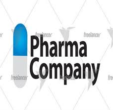 Assignment on GACO Pharmaceuticals  A Successful name in the Pharmaceuticals Sector of Bangladesh