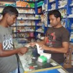 Assignment on Code of Pharmaceutical Marketing Practices in BANGLADESH