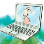 Report on Garments and Computer Industry