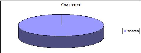 government-share
