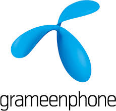 Report on IPO Proceeding of Grameenphone