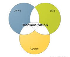 Report On International Conference on the Harmonization