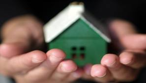 Housing for Lower Income Peoples