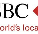 Report on Management process of HSBC