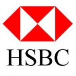 Report on L/C Tracking System of HSBC [part-3]