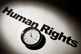 Human Rights Condition in Bangladesh