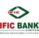 Internship report on Customers satisfaction towards IFIC BankLtd