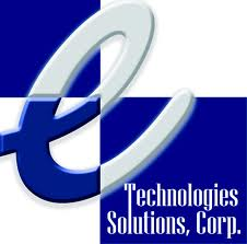 Assignment on Marketing Plan Tech Tel Ltd