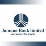 Report on Practical Orientation of Jamuna Bank Limited