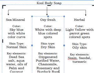 kool-body-soap