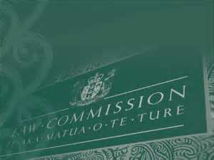 Historical Work of The Law Commission in The Indian Sub Continent