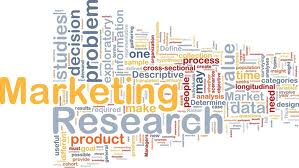 Assignment on Marketing Research