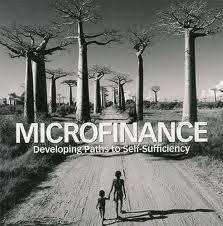 Report on IMPACT OF MICROCREDIT PROGRAM ON POVERTY ALLIVIATION AN APPROACH TO TARGETING WOMEN