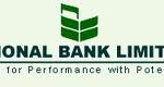 Report on National Bank Limited