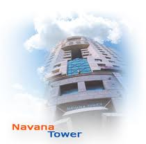 Report on Navana Group Limited