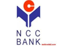 Report on National Credit and Commerce Bank Ltd