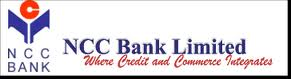 Customer Satisfaction on the Perspective of  National Credit and Commerce Bank Limited