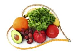 Report on  NUTRITION