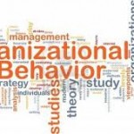 Assignment on Good side of behavioral pattern between management