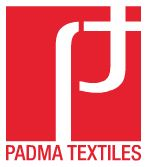 Report on Business Operation of Padma Textile