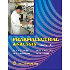 Assignment on Determination of active content of marketed Tetracycline Capsule by Spectrophotometric Method Discussion & Conclusion